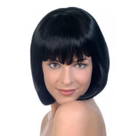 - 30 Eur wig for recipe