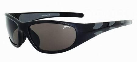 Slnečné okuliare relax r5267